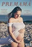 Reportaje embarazo - foto