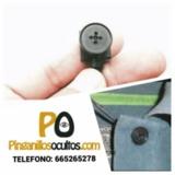 XUDv Auricular nano - foto