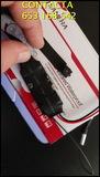 rfoB6Q minicamara oculta - foto