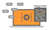 DesarrolladorWeb-Programador-Informático - foto