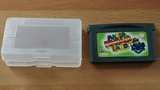Juego gameboy advanced - foto