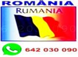 ro_traducator.ro...salamanca - foto