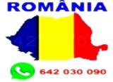 ro_traducator.ro...valladolid - foto