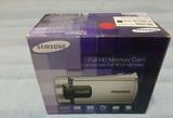 VIDEOCAMARA SAMSUNG HMX-H300BP/EDC