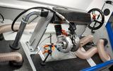 TURBO de Citroen  Dacia  Fiat Ford Honda - foto
