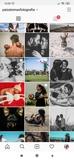 Sesiones newborn (reciÉn nacido) - foto
