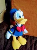 Pato Donald - foto