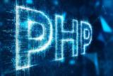 DESARROLLADOR FULL STACK PHP - foto