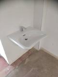 fontanero- calefactor en O SALNES - foto