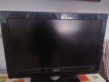 televisor Philips para desguase - foto