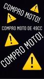 Compro moto 50cc enduro o supermotard - foto