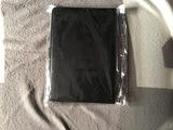 """Funda tablet 9"""",10"""" adaptable,nueva. - foto"""