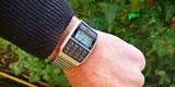 Casio dbx-112 módulo 642 - foto