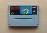 Super Mario World Super Nintendo - foto