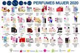 Perfumes 100% originales - foto