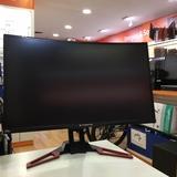 "Monitor curvo Acer Predator 32,5"" - foto"