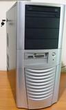 Ordenador Pentium 4 a 3200 MHz - foto
