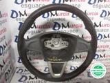 volante seat ibiza 6j5 - foto