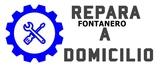 Fontanero a domicilio (fontatec) - foto