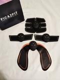 FicazFit - Estimulador de Músculos - foto