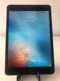 Apple iPad mini 1st generación, 16GB - foto