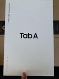 Samsung Galaxy Tab NUEVA - foto