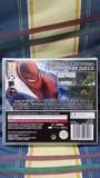 Spiderman Nintendo DS - foto