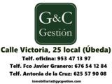 ÁTICO CÉNTRICO Y CON PLAZA DE GARAJE - foto