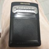 Mini radio Aiwa - foto