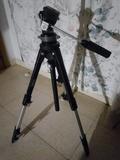 Vendo Trípode para fotografía y vídeo - foto