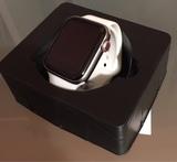 Smart Watch nuevo. Precio negociable. - foto