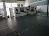 ESCUELA DE BAILE STUDIO4 - foto
