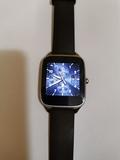 Smartwatch Asus zenwatch 2 - foto