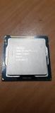 Procesador Intel® Core™ i3-3220 - foto