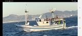 BARCO PESCA 3 LISTA - foto