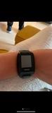 Reloj GPS de TomTom - foto