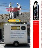 Retirada de amianto y gestión de uralita - foto