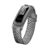Huawei pulsera monitor - foto