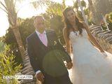 Fotografía y vídeo de boda - foto