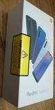 Xiaomi Redmi Note 8t 128Gb libre nuevo - foto