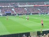 Atletico de madrid  vs  liverpool - foto