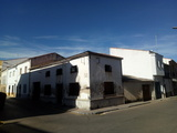 Casa en centro de Miajadas - foto