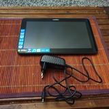 tablet wolder 10.1 - foto