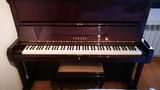 Piano yamaha u1 - foto