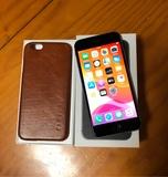 iphone 6s de 32 gb - foto