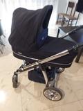 carro bebé Car marca Vogue - foto