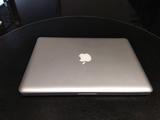 Macbook Pro Osx Catalina - foto