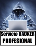 Software whatsapp programas hackers - foto