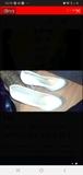 vendo todo tipo de calzados a 5 e kada 1 - foto