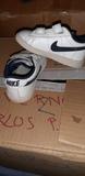 Zapatillas 3 pares número 22 - foto